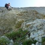 Alpinism in Europe