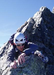 ridge-traverser