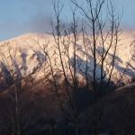 Mountain Guiding NZ